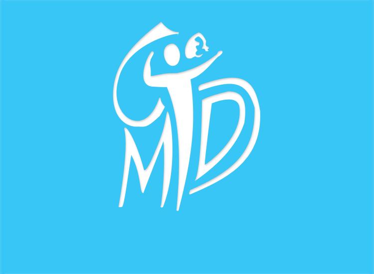 Club moderne de danses