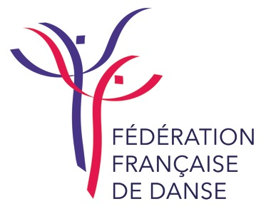 Logo FFD Daniel