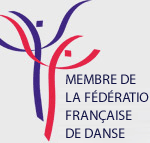 (c) Club-moderne-danse.fr